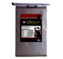 Milk Products 01-7428-0125 Grade A® Ultra 24 Multi-Species Milk Replacer 25 Lb Bag