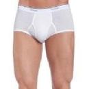 Fruit Of The Loom 7P7601 Underwear Brief Men Xl 7Pk