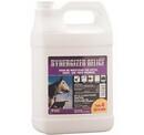 Merck Animal Health 065573 Synergized Delice® Pour On Gallon