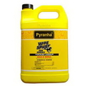 Pyranha 001WIPEG Pyranha Wipe N Spray 1 Gallon