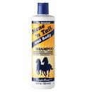 Straight Arrow 543646 Mane & Tail Shampoo 32Oz