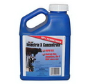 Neogen 1037010 Prozap Insectrin X Concentrate Gallon