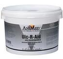 Animed 90462 Ulc-R-Aid 4Lb