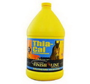 Finish Line 55128 Thia Cal B1 Supplement 1 Gallon