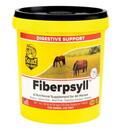 Richdel 784299910508 Fiberpsyll Supplement 5Lb