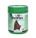 Animed 90361 Aniflex Complete - 2.5Lb - Each