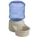 Behlen 157759 Water Tower Deluxe - 3 Quart - Each