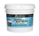 Behlen 446030 Hooflex® Magic Cushion® Hoof Packing 28 Lb