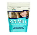 Manna Pro 0094030209 Kid Milk Replacer 4 Lb