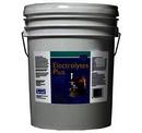 Behlen 01-7408-0595 Electrolytes Plus Multi-Species Supplement 25 Lb Pail