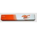 Behlen D546 Breakproof® Filter Socks - 4-7/8In X 17In - 50/Box