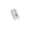 Behlen 812511 Insulator Porcelain Donut 10S 812511
