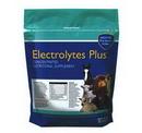 Behlen 01-7408-0216 Electrolytes Plus Multi-Species Supplement 6 Lb Bag