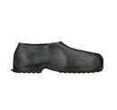 Behlen 1300.SM Boot Hi Top Work Rubber Blk Sml