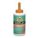 Behlen 428355 Hooflex® Therapeutic Conditioner Liquid And Brush 15 Fl Oz