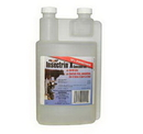 Neogen 1037510 Prozap Insectrin X Concentrate Quart