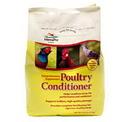Behlen 0024102236 Poultry Conditioner 5Lb