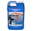Neogen 1576010 Prozap Dairy Cattle Spray 2.5 Gallon