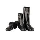 Behlen 1300.2X Boot Hi Top Work Rubber Black - 2Xl 1300