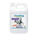 Behlen 12970 Fluidflex Joint Supplement Gallon