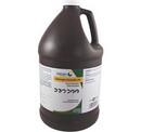 Aspen Vets 17214830 Hydrogen Peroxide 3% Gallon