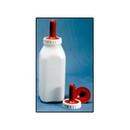 Milkrite 45060601 Calf Nurser Screw On Ring