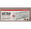 Miller LT4 Live Animal Trap - Single Door - Each