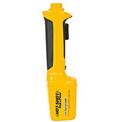 Behlen HUDXR Duraprod® Rechargeable Handle - Each