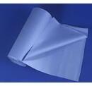 Behlen 2345 Surgi-Drape™ 38.5 Inch X 100 Yard