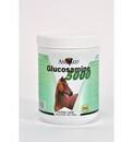 Behlen 90415 Glucosamine 5000 Powder - 16Oz - Each