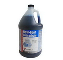 Behlen 30-000 New Hoof Concentrate Gallon