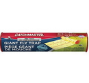 Neogen 931 Catchmaster®Giant Fly Trap Roll - 30Ft - Each