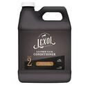 Behlen 0567065387 Lexol Leather Conditioner 3 Liter
