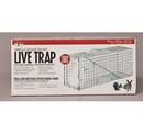 Miller LT3 Little Giant 24.25 Inch Single-Door Entry Live Animal Trap Lt3