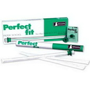 Behlen 4142.0638 Perfect-Fit® Milk Filter System 24