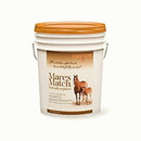 Behlen 1487000-112 Mares Match Milk Replacer Foal 20Lb