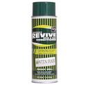 Revive Skin & Hair Conditioner - 17Oz - Each