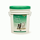 Behlen 1495020-121 Does Match Milk Replacer Kid 8Lb