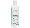 Behlen 12MSW Malacetic® Shampoo 12 Oz