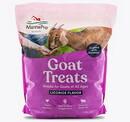 Manna Pro 0090082229 Goat Treats 6 Lb