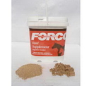 Forco Feed Supplement Granular 5 Lb Pail
