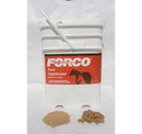 Forco Feed Supplement Granular 25 Lb Pail