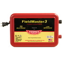 Parker Mccroy FM3 Fencer Fieldmaster Ac 110V 15Mile Fm3