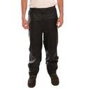 Behlen P67013.2X Pants Stormflex Elas Waist Blk 2X