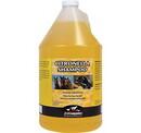 Behlen 21254931 First Companion Citronella Shampoo Gallon