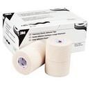 Behlen 1363 3M™ Veterinary Elastic Adhesive Tape - 3In X 3Yd - 6/Box