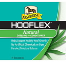 Behlen 428351 Hooflex® All Natural Dressing And Conditioner - 15Oz - Each