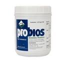 Behlen CHR-406 Probios Feed Granule 5 Lb