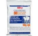 Behlen 123 Colostrx Cs 50 Gm Igg Whey Colostrum Supplement 350 Gm