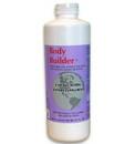 Behlen N/A Body Builder Equine Supplement - 32Oz - Each